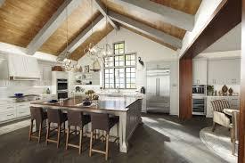 jenn air kitchen. kitchen design trend spotting from the jenn-air advisory council jenn air h