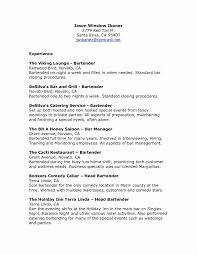 Resume Definition Business Business Letter Style Definition Archives SsoftCo New Business 71