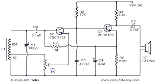 simple electronics circuit diagram info simple electronics circuit diagram the wiring diagram wiring circuit