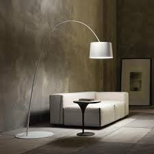 Indoor Lighting Designer Twiggy Floor Lamp