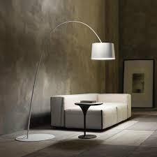 Designer Indoor Lighting Twiggy Floor Lamp