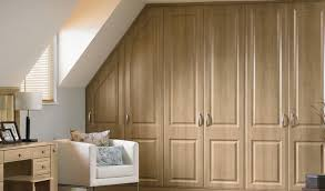 ikea fitted bedroom furniture. Ikea Bedroom Furniture Wardrobes Fitted