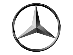 mazda logo vector. mercedes benz logo wallpaper for iphone 8 mazda vector