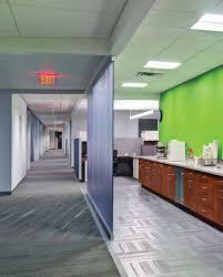 zen office design. M+W Zen Building Office Design R