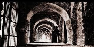 Image result for flickr images of Feroz Shah Kotla