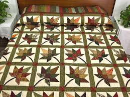 Amish Quilts Lancaster – co-nnect.me & ... Amish Quilt Auction Lancaster Pa Autumn Splendor Quilt Terrific  Meticulously Made Amish Quilts From Lancaster Amish ... Adamdwight.com