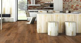 Harmonics Flooring Review | Bamboo Laminate Flooring Costco | Harmonics  Sunset Acacia