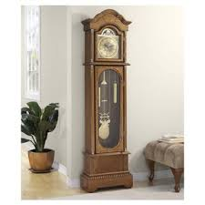 office large size floor clocks wayfair. Save Office Large Size Floor Clocks Wayfair