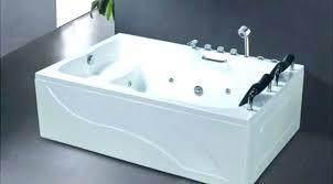 whirlpool tub vs jacuzzi tub sizes large size of bathtubs inside exquisite whirlpool tub vs home whirlpool tub vs
