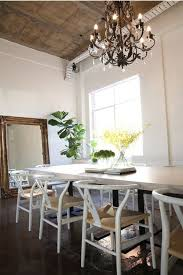 Vogue Interior Design Set Best Design Inspiration