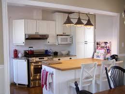 modern kitchen lighting pendants. Good Fresh Idea To Design Your Modern Kitchen Island Pendant Lighting Over Peninsula Pendants