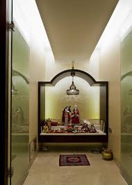 Home Pooja Room Designs