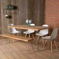 long dining room tables. Full Size Of Dining Room Compact Table And Chairs Dark Oak Round Wood Large Long Tables