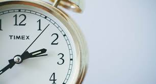 Employee Time The Best Employee Time Clock Isnt A Time Clock Timely