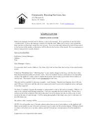 Support Worker Cover Letter Choice Image Cover Letter Ideas