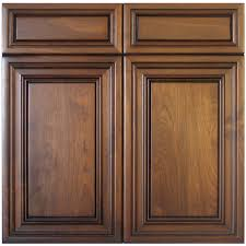 Real Wood Kitchen Doors Replacement Kitchen Cabinet Doors And Drawer Fronts