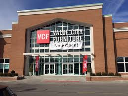 Value City Furniture Sandusky Ohio