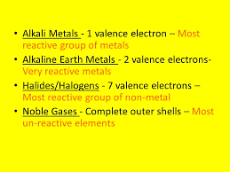 Periodic Table ReviewPeriodic Table Review. The periodic table is ...