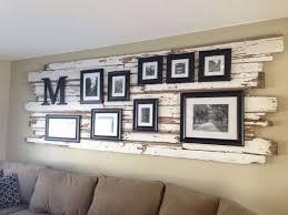 living room wall decor beautiful fresh ideas wall decorating ideas for living room kitchen