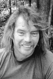 "Obituary: Richard ""Ricky"" Smith - Portland Press Herald"
