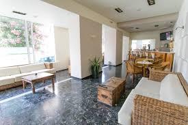 シルビア ホテル|口コミ、部屋写真&料金、お得情報|エクスペディア
