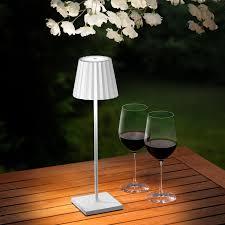 Oplaadebar Design Tafellamp Goedkoop Online Kopen