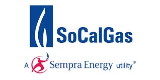 Southern California Gas Co Eei