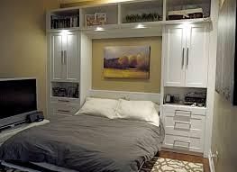 27 examples murphy beds furniture
