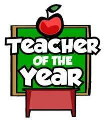 mr schwerdtfeger mr kasten and ms kocar nominated for barnes  every year the barnes noble book store asks students to write letters or essays to nominate their favorite teacher for our contest