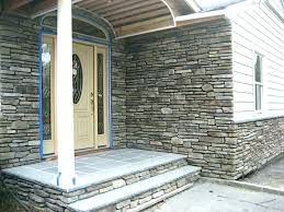 fake exterior stone faux panels quality wall panel interior 9