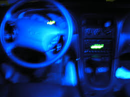 Bathroom Lights Argos Consideration Blue Led Lights Argos Led Lighting Blue Led Light