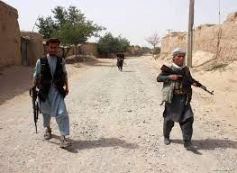 البنتاغون: نتابع بقلق عميق تقدم طالبان السريع في أفغانستان