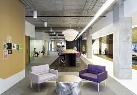 cisco san francisco office. Offices Cisco Headquarter San Francisco 5 Office S