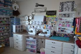 arts crafts home office. Organizer Decoration Storage Craft Home Ideas Crafts Desk Arts Office G