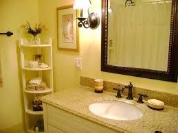 yellow bathroom rugs yellow bathroom rugs yellow and gray bathroom also purple bathroom decor yellow bathroom yellow bathroom rugs