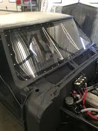 diy lexan windshield ls1tech camaro and firebird forum discussion