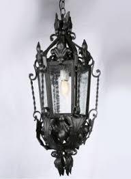 gothic lantern lighting. 063c4ed2dc9b0e0329fec8abdc10a157.jpg (236×322) Gothic Lantern Lighting A