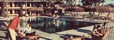 Chart House Waikiki History History Of Hilton Hawaiian Village Waikiki Beach Resort