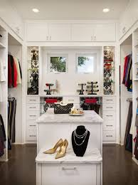 Luxury Walk In Closet Interior Design Outstanding Luxury Walk In Closet Designs Pictures
