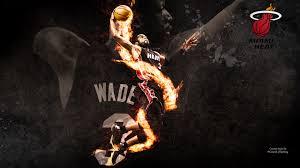 miami heat wallpaper 2016 dwayne wade wallpaper