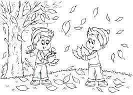 fall coloring pages printable seasons coloring pages coloring pages fall season seasons coloring pages season coloring