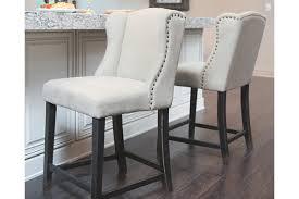 moriann counter height bar stool large counter high stools i61