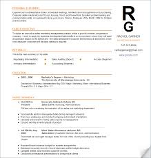 What To Do If You Have No References Resume Surgeon