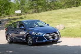 sedan : Top Ten Cheapest Cars That Get 40 Mpg Beautiful Sedans ...