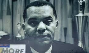 Rev. Nicholas Hood II, a civil rights hero and ex-Detroit councilman, dies  at 92 – Motor City Muckraker