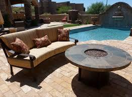 Arizona Iron Patio Furniture Gilbert Az Best Furniture 2017