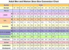 North Face Europe Size Chart The North Face X2 Trail Hiking Shoes Size Eu 40 5 Shoe
