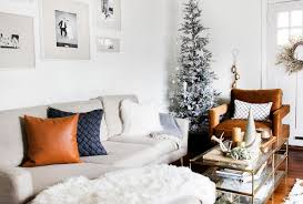 Pop Designs For Rectangular Living Room 21 Ways To Decorate A Small Living Room And Create Space