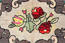 bungalow rose area rug roses area rugs bungalow rose rug blue by bungalow rose annabel area rug