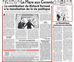 """Résultat de recherche d'images pour """"richard ferrand + moralisation"""""""